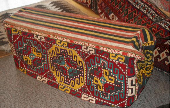 Lakai tribe centralasia silkroad MusicForTheEyes.com