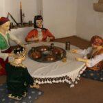 Safranbolu museum