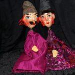 Uzbekistan,Puppets,MusicForTheEyes.com