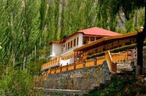 Pakistan,Gilgit,Serena,MusicForTheEyes