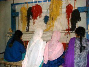 Hunza,Pakistan,Carpets,MusicForTheEyes
