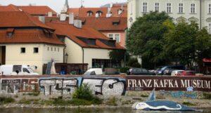 Prague,Czech,MusicForTheEyes