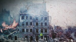 Warsaw,Poland,MusicForTheEyes