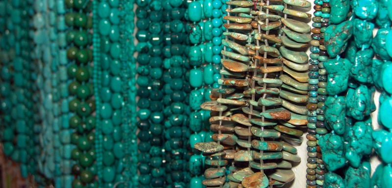 9-turquoise-beads