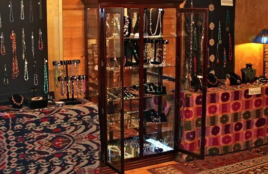 slides_0001_jewelry