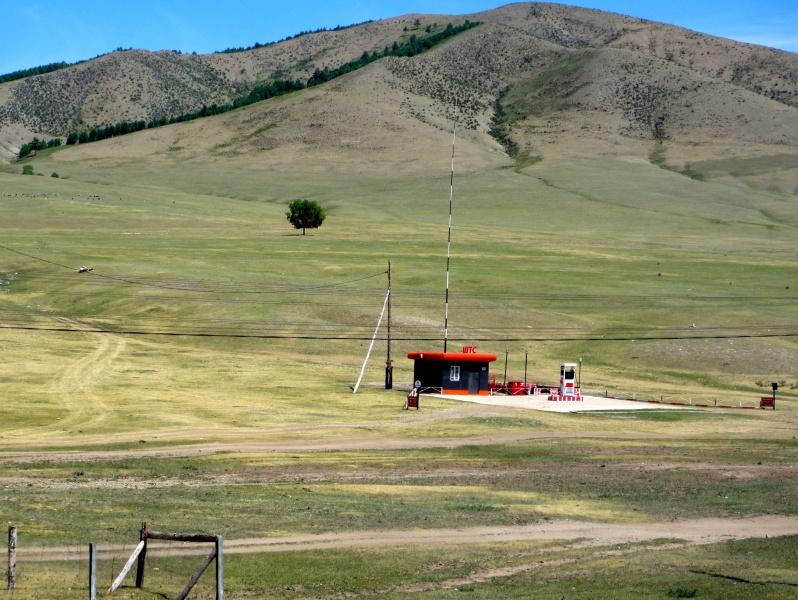 Mongolia,Driving,MusicForTheEyes