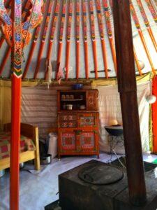 Mongolia,Yurt,MusicForTheEyes
