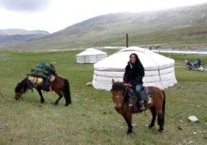 Mongolia,Ger,Israel,MusicForTheEyes
