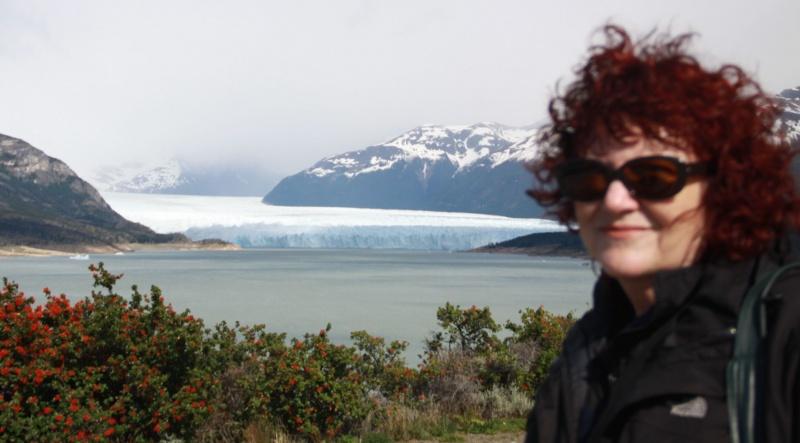 Patagonia,Argentina,MusicforTheEyes