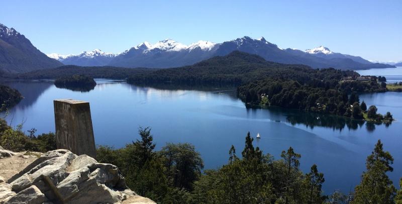 Bariloche,Argentina