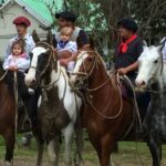Patagonia,Argentina,MusicForTheEyes.com