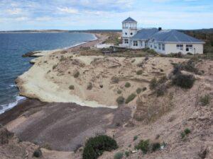 PuertoMadryn,Argentina