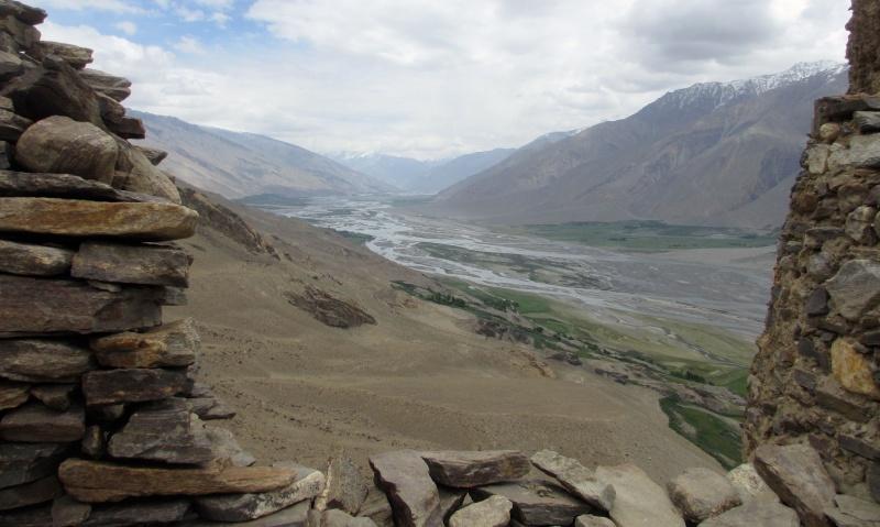 Wakan,Tajikistan,Pamirs,www.MusicForTheEyes.com