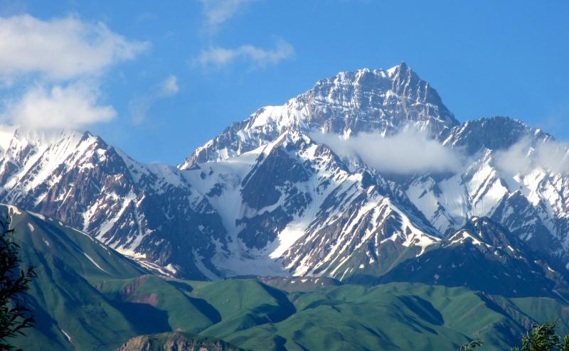 Pamir,Tajikistan,www.MusicForTheEyes